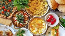 La Fourchette Libanaise à Agde ouvre un salon de thé annexe