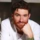 Matthieu De Lauzun est chef cuisinier du restaurant éponyme à Pézénas.(® facebook matthieu delauzun)