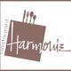 L'Harmonie à Sérignan est un restaurant de cuisine fait maison à base de produits frais ainsi qu'un bar à tapas et de services de traiteur et réceptions.