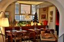 Restaurant Le Massilia Le Bouchon Biterrois propose une cuisine fait maison en centre-ville de Béziers. (® SAAM fabrice Chort)
