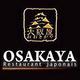 Osakaya Béziers est un restaurant japonais qui propose une cuisine du monde faite maison et des sushis face au Palais des Congrès.