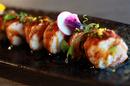 Meilleur restaurant japonais Béziers chez Osakaya (® SAAM-fabrice Chort)
