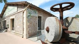 Huilerie Confiserie Coopérative de Clermont l'Hérault vous annonce ses actualités