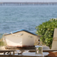 La Table du Jour : une émission présentée par France Bleu Hérault en partenariat avec Resto Avenue (® SAAM fabrice Chort)